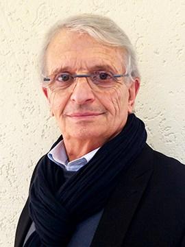 אדי קומיסרנקו, אקטואר וכלכלן בכיר