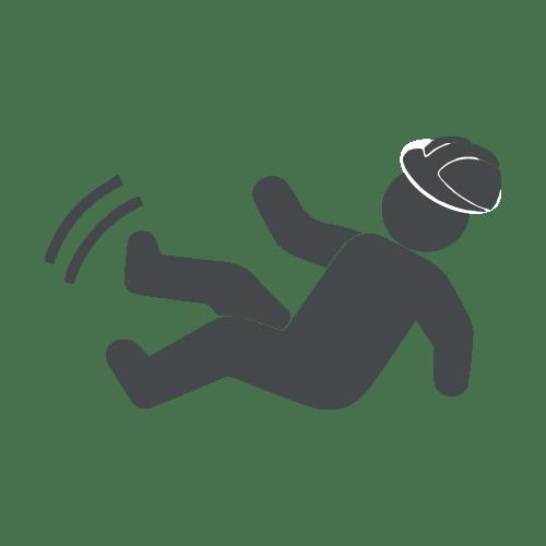 תחשיבי נזק בתאונות עבודה