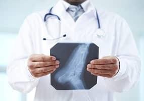 חוות דעת אורטופדית - פורום רופאים