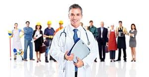 חוות-דעת-רפואה-תעסוקתית